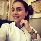 Dra. Alessa Junqueira Parreira Meirelles (Cirurgiã-Dentista)