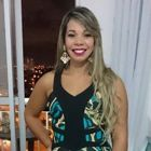 Dra. Vanessa Rocha (Cirurgiã-Dentista)