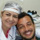 Dra. Mara Antonio Monteiro de Castro (Cirurgiã-Dentista)
