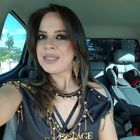 Dra. Mirian Cunha (Cirurgiã-Dentista)