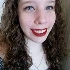 Débora Vilela Rocha (Estudante de Odontologia)
