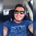 Pedro Henrique Pineli Vieira (Estudante de Odontologia)