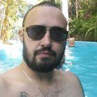 Dr. Ionaldo Teles (Cirurgião-Dentista)