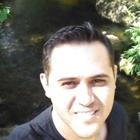Dr. Alisson Cardoso (Cirurgião-Dentista)
