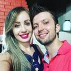 Dra. Juliane Rocha de Souza (Cirurgiã-Dentista)