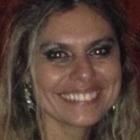 Dra. Fabíola Cardoso Bello (Cirurgiã-Dentista)