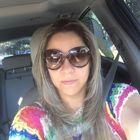 Dra. Adriana Borges Carneiro Moreira (Cirurgiã-Dentista)