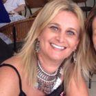 Dra. Monica Petrella (Cirurgiã-Dentista)