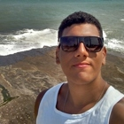 Eduardo Rodrigues Dias (Estudante de Odontologia)