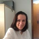 Dra. Elisabeth Asam Penha (Cirurgiã-Dentista)