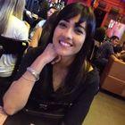 Dra. Priscila Nóbrega (Cirurgiã-Dentista)