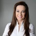 Dra. Monica Mayer Zanola (Cirurgiã-Dentista)