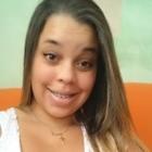 Caroline Alcantara Ruas (Estudante de Odontologia)