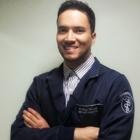 Dr. Filipe Shimodo (Cirurgião-Dentista)
