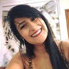 Dra. Bruna Constante (Cirurgiã-Dentista)