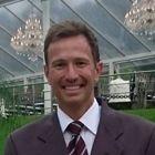 Dr. Leandro Lofgren (Cirurgião-Dentista)
