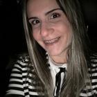 Dra. Danielly de Moura Ferreiira (Cirurgiã-Dentista)