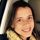 Dra. Vanessa Costa Farias (Cirurgiã-Dentista)