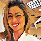 Dra. Gabriela Ayala (Cirurgiã-Dentista)