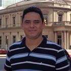 Dr. Kleriston Lincoln Vieira (Cirurgião-Dentista)