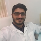 Dr. Felipe Rachid Dau Pacheco (Cirurgião-Dentista)