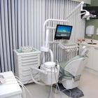Dr. Cristian Pires (Cirurgião-Dentista)
