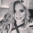 Marta Marinho Caldas (Estudante de Odontologia)