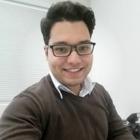 Dr. Felipe de Oliveira Silva (Cirurgião-Dentista)