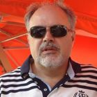 Dr. Guilherme Corrêa Paschoalick (Cirurgião-Dentista)