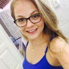 Anny Caroliny (Estudante de Odontologia)