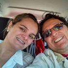 Dra. Silmara Martins (Cirurgiã-Dentista)