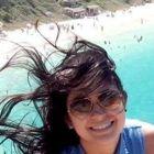 Mariana Chagas (Estudante de Odontologia)