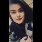 Bianca Tiemi Orvalho de Salles (Estudante de Odontologia)