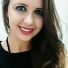 Shyluana Pereira (Estudante de Odontologia)