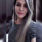 Jessica Lopes (Estudante de Odontologia)