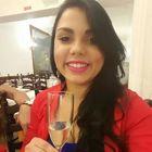 Brunna Sousa (Estudante de Odontologia)