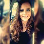 Larissa Paiva (Estudante de Odontologia)