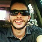 Leanderson Levy (Estudante de Odontologia)