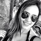 Andressa Ximenes (Estudante de Odontologia)