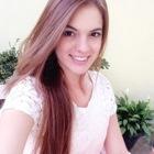Nara Luana Alves de Alcantara Albuquerque (Estudante de Odontologia)