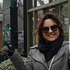 Dra. Amanda Arantes Faria (Cirurgiã-Dentista)