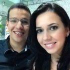 Rodrigo Oliveira (Estudante de Odontologia)