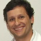 Dr. Akkineiw Chrysostomo Baptista Junior (Cirurgião-Dentista)