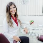 Mirella Castro (Estudante de Odontologia)