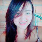Marllena Sanches (Estudante de Odontologia)