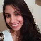 Yasmin Muniz Luquez (Estudante de Odontologia)