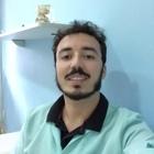 Dr. Denis Reis (Cirurgião-Dentista)