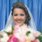 Dra. Rafaella Rose Teixera Mota (Cirurgiã-Dentista)