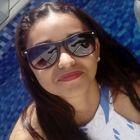 Marta Pereira (Estudante de Odontologia)