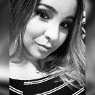 Jaynne Brandão (Estudante de Odontologia)